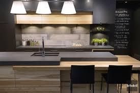 cuisine contemporaine design une cuisine pour monsieur une cuisine pour madame alexandra