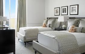 2 bedroom suite in miami deluxe 2 bedroom miami oceanfront suites acqualina resort spa