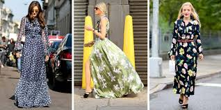 robe de chambre la redoute les 26 best la redoute robe de chambre femme photos les idées de