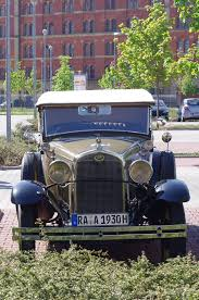 Antique Ford Truck Models - 718 best rides images on pinterest antique cars ford models and