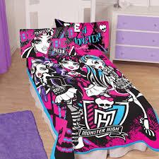 monster high bedroom accessories uk lemonade mag com