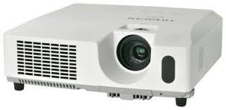 reset l timer panasonic projector hitachi cp rx78 projector l