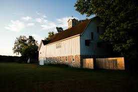 Barn Weddings In Michigan Cherry Basket Farm Barn U0026 Farm Wedding Venue Traverse City Mi