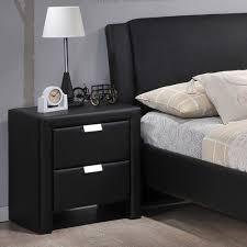 Modern Black Nightstands 10 Best Modern Design Bedside Table Images On Pinterest Bedside