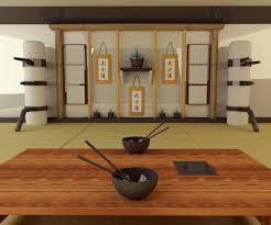 japanese interior decorating asian living room design ideas home decorating ideas japanese