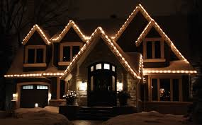 lights c9 led house installation prices