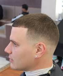 ideas of fade haircut taper fade haircut asian men women hairstyle