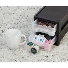 Small Desktop Drawers Best 25 Desktop Drawers Ideas On Pinterest Cardboard Organizer