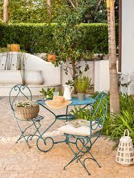 El Patio Furniture by El Patio U201ces Una Casa Muy Mediterránea Muy Andaluza Con Sus