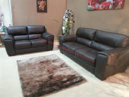 Scs Leather Sofas Scs Leather Sofas Uk Functionalities Net