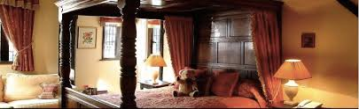 Vip Pet Beds U2013 Handmade by Burford House Luxury Boutique Hotel In Oxfordshire