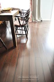 Hardwood Floors Lumber Liquidators - dark bamboo flooring lumber liquidators antique peking floors an
