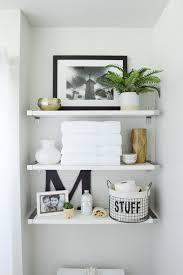 bathroom styling ideas emerson grey designs nursery interior designer update to