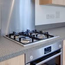 gaz de cuisine installation intérieur de gaz cuisine bien acheter bien rénover