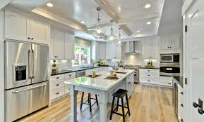 White Maple Kitchen Cabinets - grand jk cabinetry quality all wood cabinetry affordable
