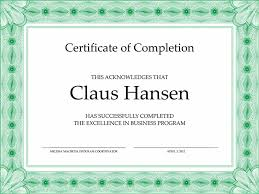 free certificate template word imts2010 info