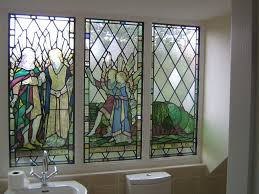get beautiful stained glass solutions in blackpool