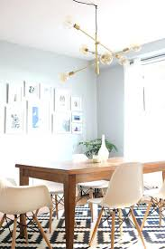 extra large dining room table dining rooms cozy dining room table and chairs gumtree modest