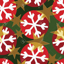 wrapping paper christmas design for christmas wrapping paper royalty free cliparts vectors