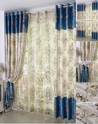 Royal Blue Curtains Royal Blue Curtains