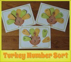thanksgiving worksheets for preschoolers view and print your