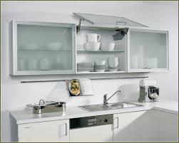 wood color paint for kitchen cabinets modern cabinets