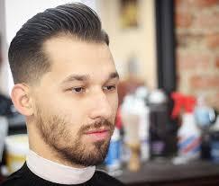 best widows peak hairstyles men 45 amazing widow s peak hairstyles 2018 trends