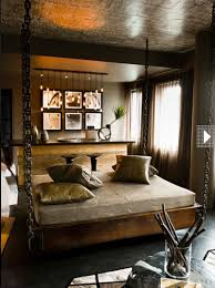 Log Home Bedroom Decorating Ideas by Entrancing 40 Large Bedroom Decoration Inspiration Design Of 70