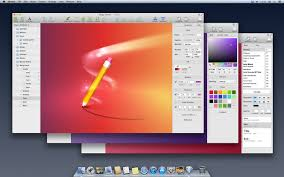 at last sketch a vector graphics app for the masses barry smyth