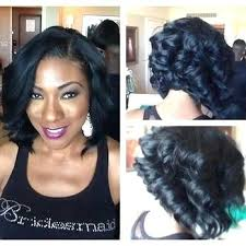 bob sew in hairstyle unique die hirstyleshirstyles short curly bob sew in weave