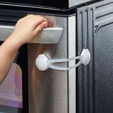 child proof cabinet locks without screws child proof drawer locks without screws drawer ideas