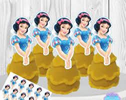 disney princess cake pop toppers cupcake toppers cupcake