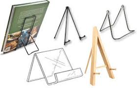 how to make a simple table top easel easel stands classroom artist retail tripods