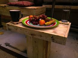Pallet Sofa For Sale Palletso Recycled Rustic Pallet Furniture Charms And Opens Your