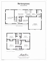 colonial floor plans 59 lovely colonial house floor plans house floor plans house