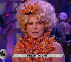 Effie Halloween Costume Ladies U0027 Silver Screen Inspired Halloween Costumes Pale