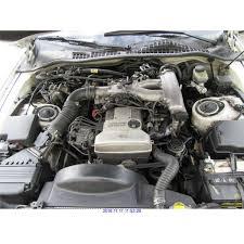 lexus sc300 engine 1995 lexus sc300 rod robertson enterprises inc