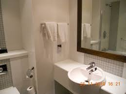 hotel bathroom ideas whites of wexford hotel bathroom â ebookers ireland â travel