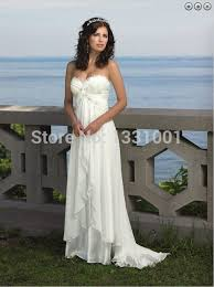 wedding reception dresses in store wedding reception dress white party dresses gowns for