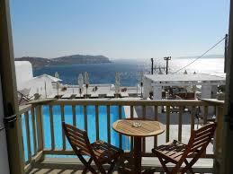 hotel lithos by spyros u0026 flora agios ioannis mykonos greece