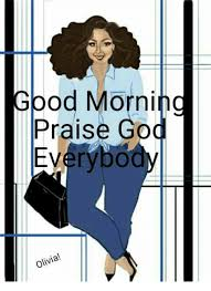 Praise God Meme - good morning praise god everybo god meme on me me