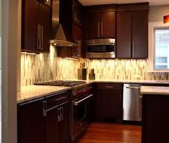 Ikea Kitchen Cabinet Pulls Modern Kitchen Cabinet Hardware Pulls Captainwalt Com