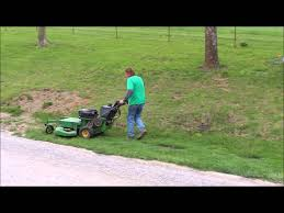 john deere self propelled lawn mower prices the best deer 2017
