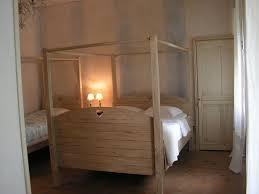 chambre d hote rousset chambre d hôtes n 2230 à rousset le saône et loire