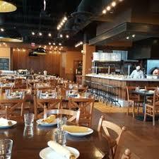 11 fan pier boulevard babbo pizzeria e enoteca 389 photos 492 reviews pizza 11 fan