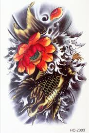 tattoos for girls traditional japanese tattoos online get cheap japanese tattoo art aliexpress com alibaba group