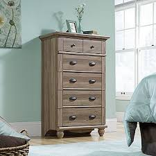 sauder bedroom furniture 11 best salt oak finish furniture from sauder images on pinterest