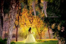 wedding venues inland empire the veranda at green river golf club venue corona ca
