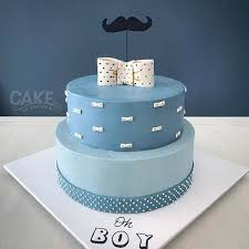 21 cool and creative ideas for a boy u0027s baby shower stayglam