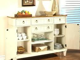 Kitchen Buffet Cabinet Hutch Cabinet Hutch Storage Klyaksa Info